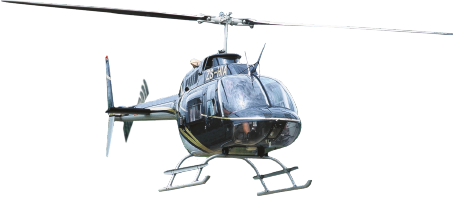 Ayia Napa VIP Helicopter Services